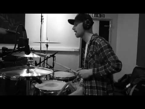 Dirty Sally - Back to Back (Live)