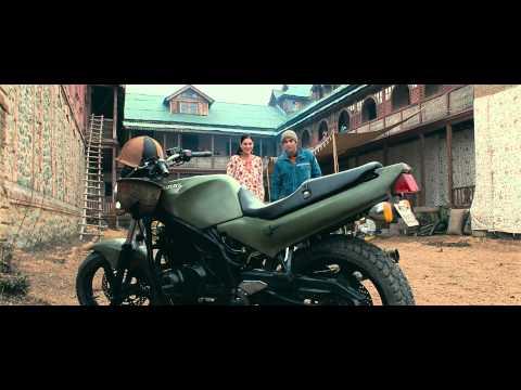 Katiya Karun HD Rockstar Full Song | 1080p BluRay