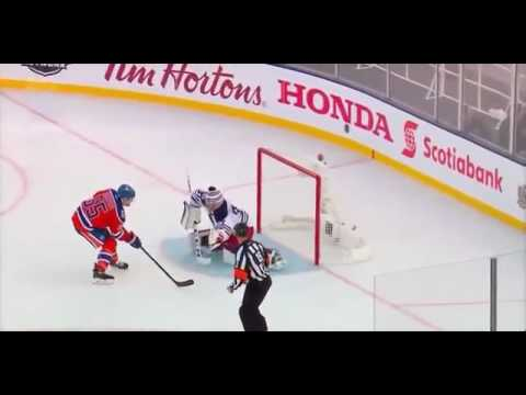 WINNIPEG JETS VS EDMONTON OILERS (GAME HIGHLIGHTS)