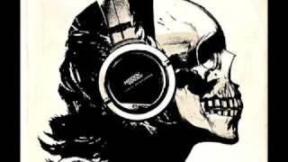 Aphrodite - Informer (Jungle Remix) + Download