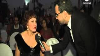 Международный кинофестиваль в Луксоре открыл немой фильм(, 2015-01-28T15:46:09.000Z)
