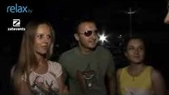 """Video Report """"VIVA RAVE"""" by night people.group"""