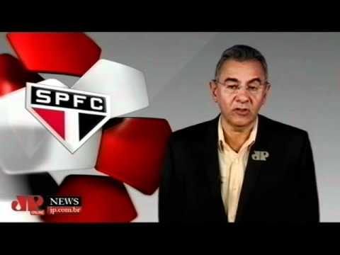 São Paulo acerta na contratação de Renê Simões