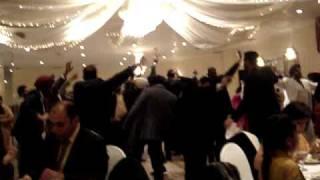 Sarbjit Cheema - rangla punjab dance
