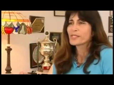 CIA Secrets Documentary - 190 Mossad The World's Most Effective Spy Agency