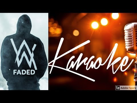 alan-walker-|-faded-|-karaoke-with-lyrics