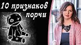 Лего Ниндзяго Фильм - Русский Трейлер (2017) | MSOT - YouTube