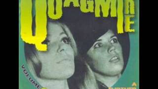 Aztecs - World Of Woe (1966)