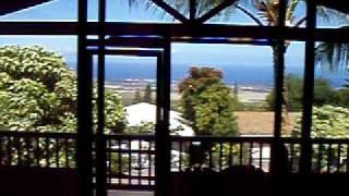 3 bedroom vacation rental in Kailua kona, hawaii 96704