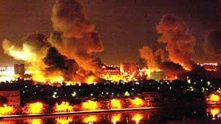 ПОСЛЕДНИЕ СВОДКИ ИГИЛ!!! УНИЧТОЖЕНЫ ВОИНСКИЕ БАЗЫ ИРАКА2015