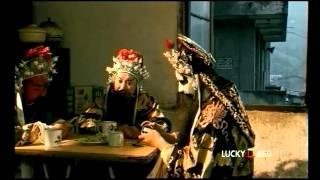 Still Life (2006) (Italiano)