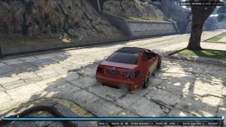 GTA 5 ONLINE  - BORA JOGAR! PS4 ao vivo