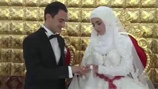 Турецкая Свадьба, Ариф Лютфия, 4 часть