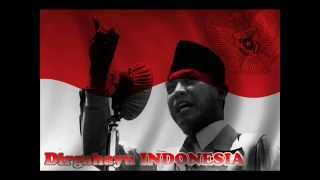 Lagu Kemerdekaan 17 Agustus Tahun 45