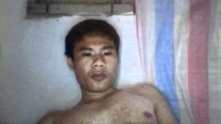 Video | sex hay | sex hay