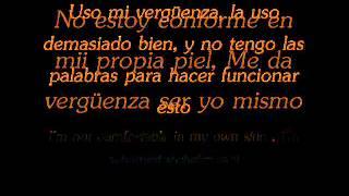 I'll Never Love Again - New Found Glory subtitulado español lyrics