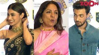 Bollywood stars react on Rajkumar Hirani