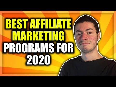 top-5-best-affiliate-programs-for-beginners-in-2020