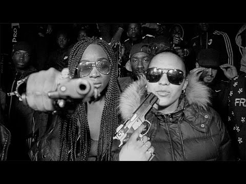 Baka - Guepier#10 feat. Dzi & MJ2 #jesuispasséchezSo (Remix) I Daymolition