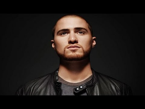 In town mike posner ft 2 chainz mp3 download