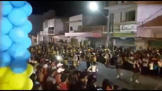 Baixar Fanfarra Sintonia Musical-Lajedo-PE 2016