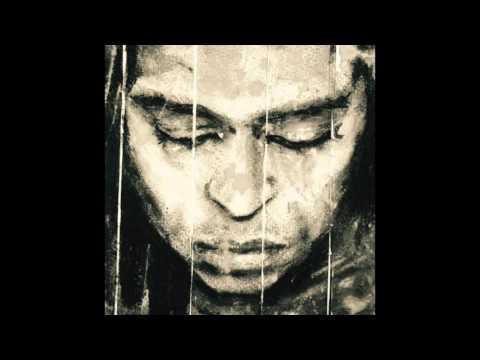 Deantoni Parks - Black Axioms (TECHNOSELF)