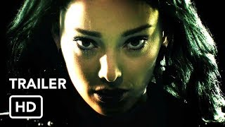 "The Gifted Season 2 ""Inner Circle"" Trailer (HD)"