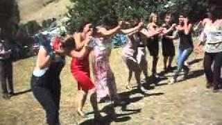 Mursal köyünden yiğenim kaya sevginin düğünü Hüseyin selvi ( 1 )