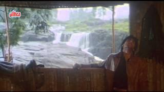Haar Gaya Dil Fariyaad Karke - Saugandh - HD