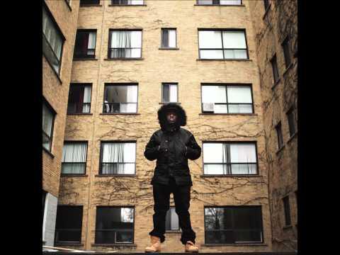Rich Kidd - The City