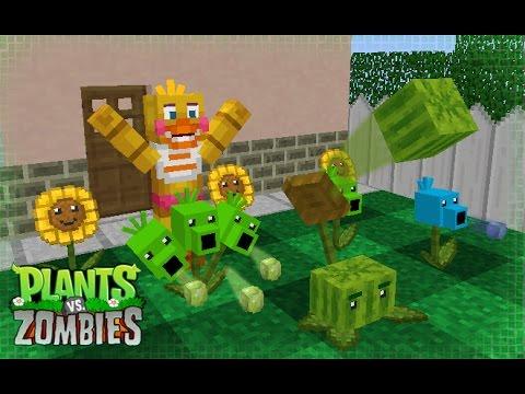 plants vs zombies 2 free  full version pc mediafire minecraft