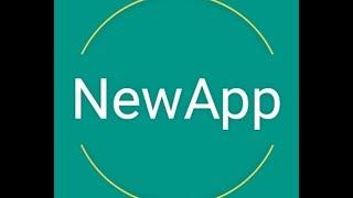 Как заработать на оплату мобильного счёта?! Код для бонуса NewApp :  GzELO