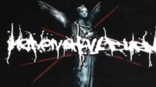 Heaven Shall Burn - The Lie you Bleed For