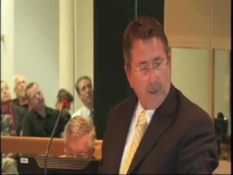 Cohen Enquiry, Mitchell Taylor cross examines Dr Alexandra Morton