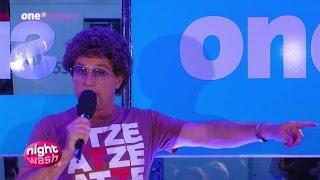 Atze Schröder: Jogi hat den Sex zurück gebracht