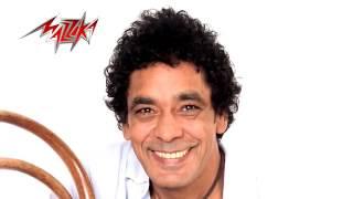 محمد منير - اه يااسمرانى | Mohamed Mounir - Ah Yasmarany