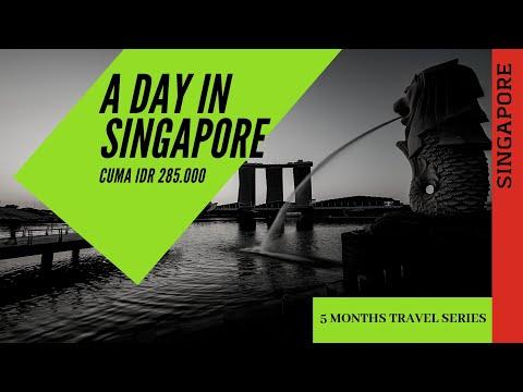 transit-satu-hari-di-singapura