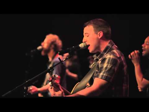 Summit Worship - Jesus In My Place
