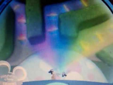 Mickey danza m xico la casa de mickey mouse youtube - La mickey danza ...