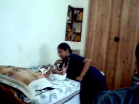 video flv mp3