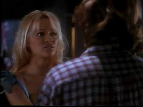 Naked Souls is listed (or ranked) 4 on the list The Best Pamela Anderson Movies