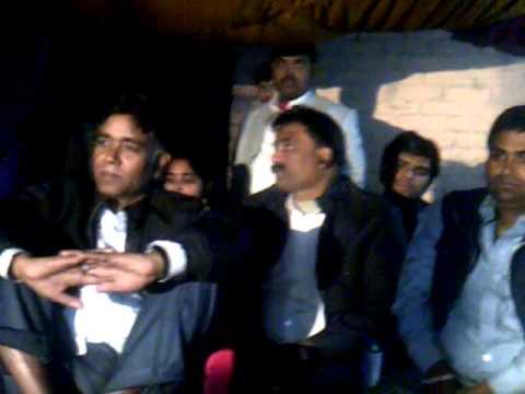 Bihar Marriage ( Maddo) 2:01 AM 16/12/2013