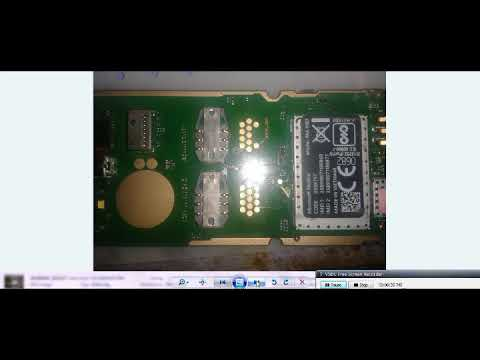 Nokia-216-rm-1187-display-solutions tagged Clips and Videos