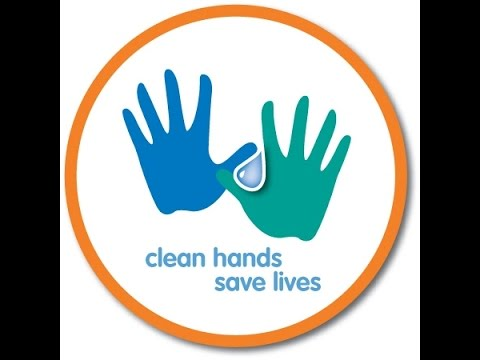 importance of hygiene Every year water-related diseases affect more than 15 billion people (who &  unicef jmp 2015) while access to clean water can help lower.