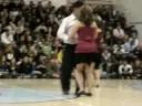 El Beeper, El Mejor Baile