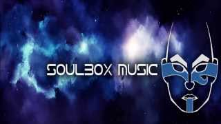 SoulBox vs Scula Bob - Trabant Suspect