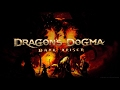 Dragon's Dogma Dark Arisen #7 : t'as pas une chance griffon