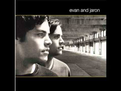 Evan and Jaron - Outerspace mp3