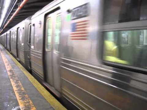 New York City Trip to John Jay Debate 2011