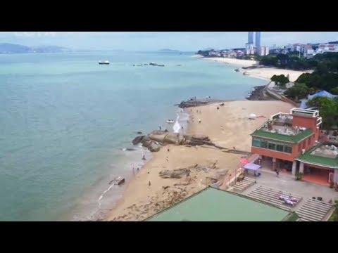Enchanting Xiamen: New Jewels (Episode 2/3)